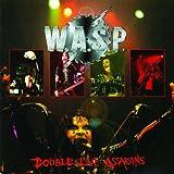 Double Live Assassins [Explicit]