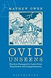 Ovid Unseens