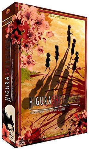 higurashi-hinamizawa-le-village-maudit-serie-integrale-francia-dvd