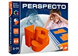 FOXMIND 31011 - Perspecto d, f, e - ab 1 Spieler