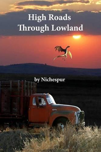 high-roads-through-lowland