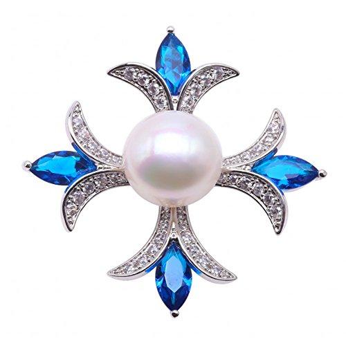 JYX Pearl FB669-1
