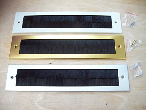 ironmongery-world-steel-letter-box-internal-cover-brush-seal-flap-drought-exc