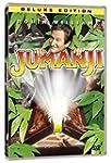Jumanji�(deluxe edition)