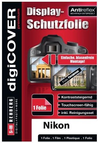 digicover-n3430-protector-de-pantalla-para-camara-nikon-coolpix-l820
