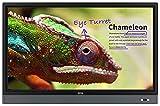 "BenQ RM5501K - 139.7 cm (55"") Klasse LED-Display - Interaktive Kommunikation, 9H.F4RTK.DE2"