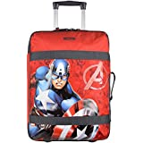 Samsonite Marvel Wonder 2-Rollen Trolley 52 cm