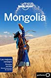 Mongolia (Guías de País Lonely Planet)