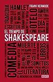 Libros Descargar PDF El tiempo de Shakespeare DEBATE (PDF y EPUB) Espanol Gratis
