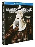 Blackkklansman : j'ai infiltré le Ku Klux Klan / Spike Lee, réal., scénario   Lee, Spike (1957-....). Metteur en scène ou réalisateur. Scénariste
