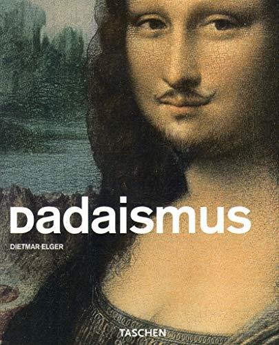 Dadaismus (2005)