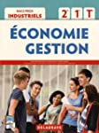 Economie-Gestion 2de, 1re, Tle Bacs P...