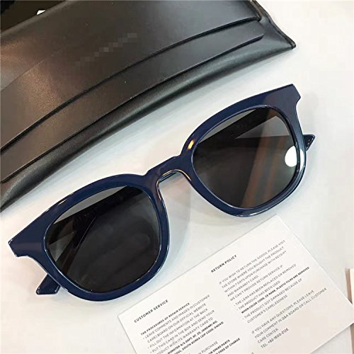 d81458460bca day spring online shop Unisexe Lunettes Gentil monstreNew Gentle Man Or Women  Monster eyeware V Brand
