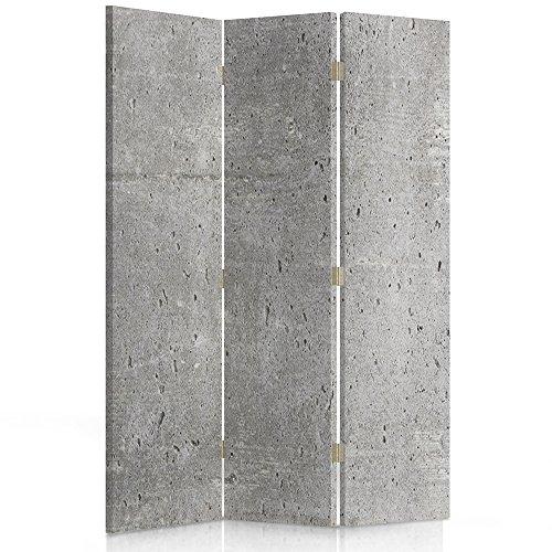 feeby-frames-biombo-impreso-sobre-lona-tabique-decorativo-para-habitaciones-a-doble-cara-de-3-piezas