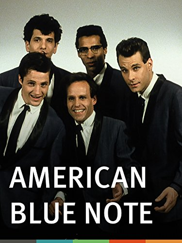 american-blue-note