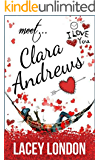 Meet Clara Andrews (Clara Andrews Series - Book 1)
