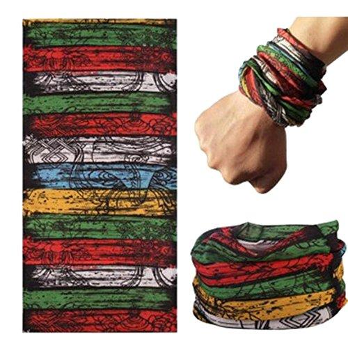 skitic-outdoor-copricapo-multifunzione-bandana-magic-headband-with-uv-resistance-viso-maschera-moto-