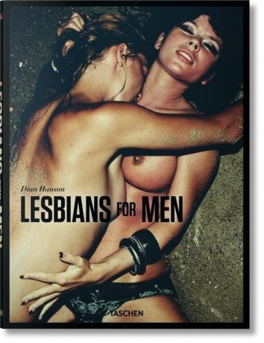 Lesbians for Men (Sexy) - Partnerlink