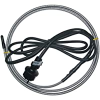 suggested fertigtes selbstregulierendes Cable de calefacción 20 W/M