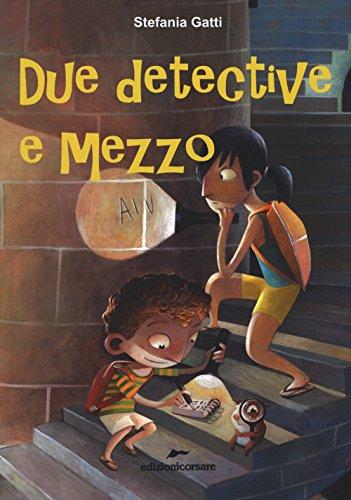 Due detective e