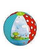 Wasserball Frosch Garden Kids