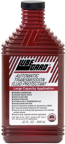 lubegard-50902-para-liquido-de-transmision-automatica-32-onzas