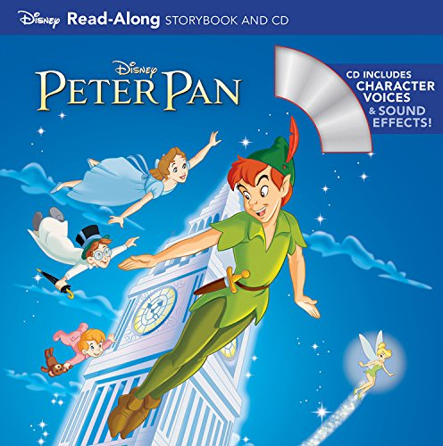 peter-pan-read-along-storybook-and-cd