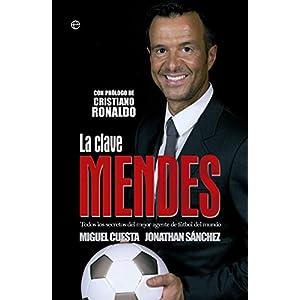 La Clave Mendes