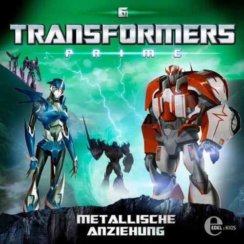 metallische-anziehung-transformers-prime-6