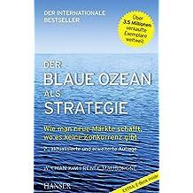 Blaue Ozean 2.A.