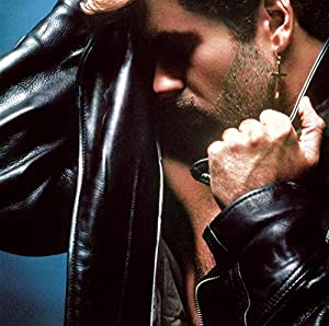 George Michael - Faith (Remastered Edition)