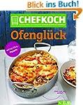 Chefkoch Ofenglück: Europas größte Fo...