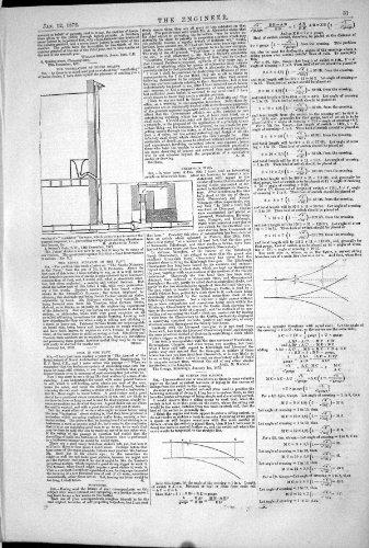 1872-chambres-de-construction-de-ventilation-vidangent-des-voies-de-garage-de-courbes-dquations