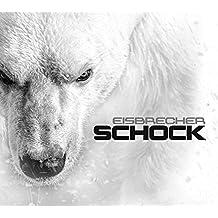 Schock (Digipak)
