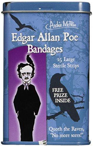 edgar-allan-poe-plasters-band-aids-in-a-tin