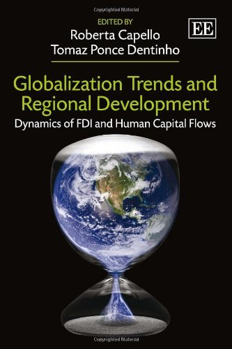 globalization-trends-and-regional-development-dynamics-of-fdi-and-human-capital-flows-by-roberta-cap