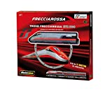 Mac Due Italy Motorama 502545 - Freccia Rossa Treno a Batteria, in Scala 1:87