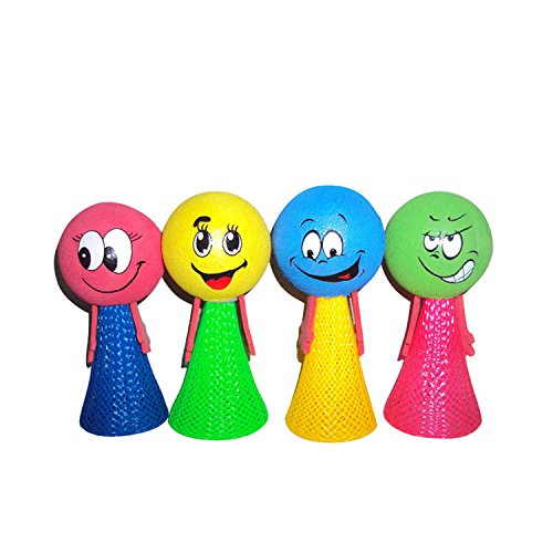 jump jumpee OEM with flash lighting,native toys.jump toys for kids light toys