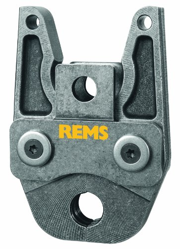 Preisvergleich Produktbild Rems Presszange M 15 mm, 570110