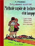 Méthode rapide de lecture et de langage