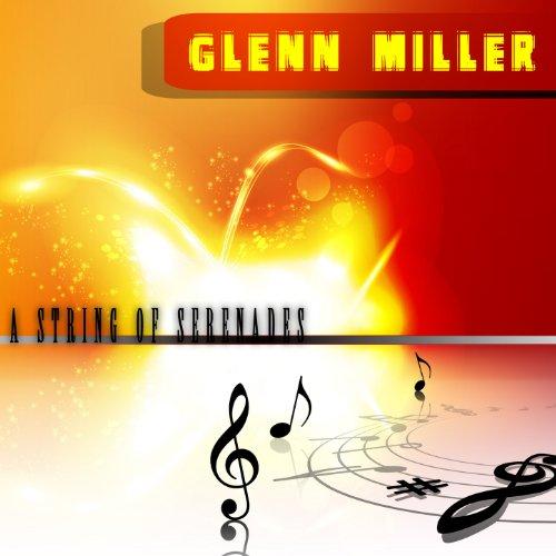 A String of Serenades (Remastered)