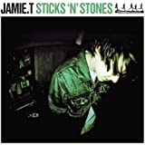 Sticks 'N' Stones [Explicit]