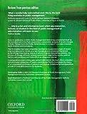 Image de Public Management Reform: A Comparative Analysis - New Public Management, Governance, and