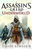 Underworld: Assassin's Creed Book 8