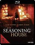 The Seasoning House [Blu-ray]