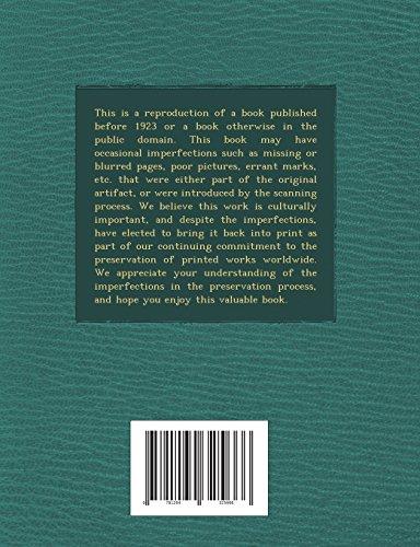 Du Mecanisme de La Societe En France Et En Angleterre - Primary Source Edition