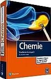 Produkt-Bild: Chemie: Studieren kompakt (Pearson Studium - Chemie)