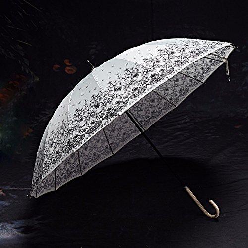 zjm-tout-droit-pour-parapluie-dame-parapluies-a-double-usage-pour-la-meteo-parapluie-poignee-automat