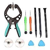 Kit Outils de réparation et Démontage Ouverture pour pour...