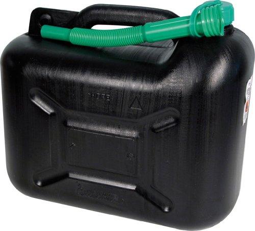 ototop-44712-homologada-plastico-tanque-de-combustible-5-l